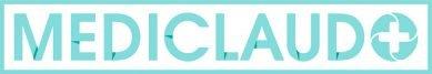 Mediclaudo - turvallinen ja tehokas sairaalalogistiikka ja lääkejakelu