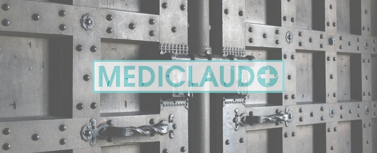 Älykäs lukitusratkaisu soveltuu erilaisiin käyttötarkoituksiin | Mediclaudo
